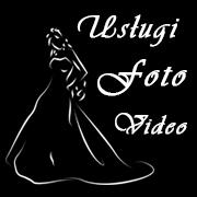 Fotografia i filmowanie ślubne | Nagrajmnie.pl