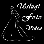 Usługi Foto-Video nagrajmnie.pl