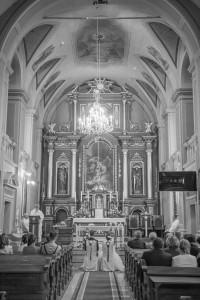 ceremonia-slubna-nagrajmnie.pl