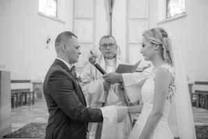 ceremonia-slubna-nagrajmnie.pl1