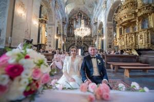 ceremonia-slubna-nagrajmnie.pl6