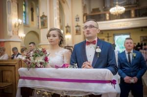 ceremonia-slubna-nagrajmnie.pl7