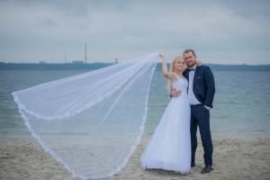 sesja-ślubna-jezioro-tarnobrzeskie-nagrajmnie.pl-1