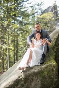 sesja-ślubna-prządki-nagrajmnie.pl-