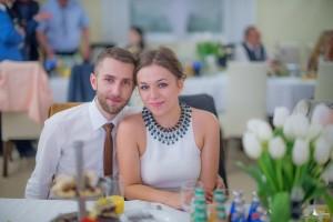 wesele-film-fotografia-slubna-rzeszow-nagrajmnie-11