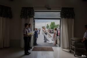 wesele-film-fotografia-slubna-rzeszow-nagrajmnie-37