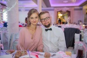 wesele-rzeszow-nagrajmnie.pl-4