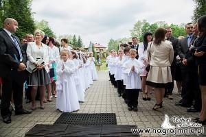www_nagrajmnie_pl0195