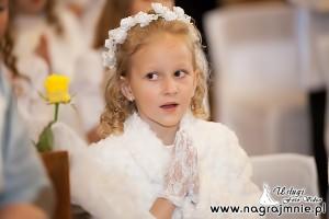 www_nagrajmnie_pl0249
