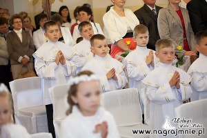 www_nagrajmnie_pl0251