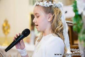 www_nagrajmnie_pl0270