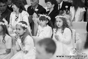 www_nagrajmnie_pl0325