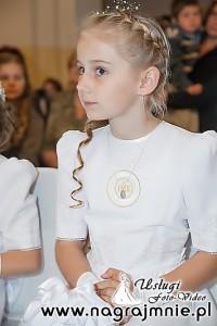www_nagrajmnie_pl0326