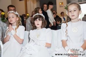 www_nagrajmnie_pl0548