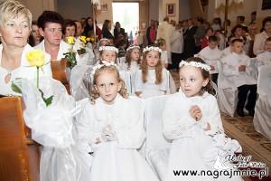 www_nagrajmnie_pl0571