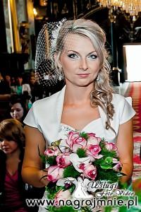 www_nagrajmnie_pl__Foto_0148