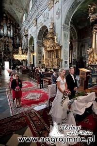 www_nagrajmnie_pl__Foto_0172