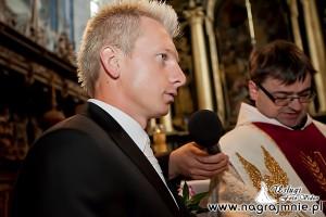 www_nagrajmnie_pl__Foto_0182