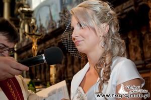 www_nagrajmnie_pl__Foto_0183